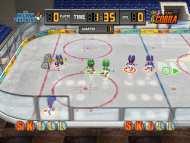 Kidz Sports Ice Hockey