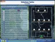 Championship Manager 5