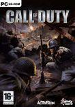 Souhrn článků o hře Call of Duty