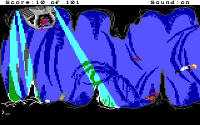 Space Quest 0: Replicated