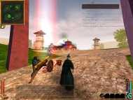 Savage: Battle for Newreth