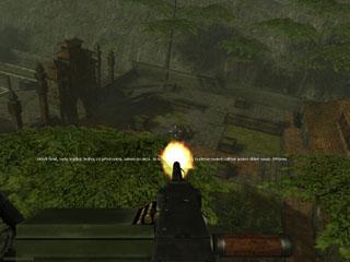 Vietcong: Fist Alpha