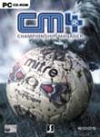 Souhrn článků o hře Championship Manager 4