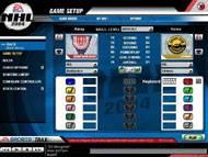 Česká Extraliga pro NHL 2004 ke stažení