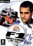 Souhrn článků o hře F1 Challenge 99-02