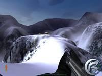 IGI 2: Covert Strike - screenshoty