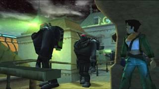 Beyond Good & Evil Review (Gamecube) Ps2beyondgae_5m