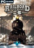 Souhrn článků o hře Railroad Tycoon 3