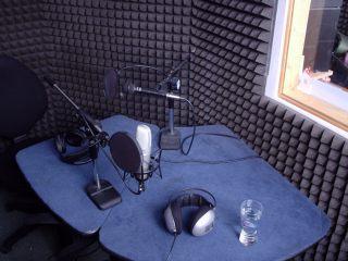 Studio Wind