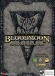 Souhrn článků o hře The Elder Scrolls III: Bloodmoon