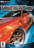 Souhrn článků o hře Need for Speed: Underground