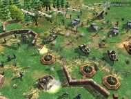 Empires: DOTMW