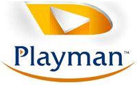 Sponzorem této reportáže je společnost Playman, výhradní distributor her od Ubi Softu pro Českou republiku