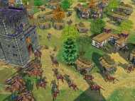 Empires: Down of the Modern World
