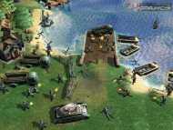 Empires: Dawn of the Modern World