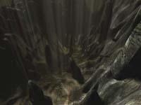 Aquanox Revelation