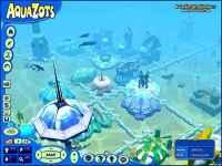 Aquazots