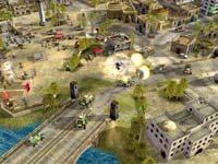 Command & Conquer: Generals