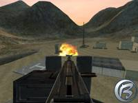 IGI 2: Covert Strike - beta