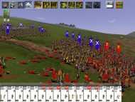 Medieval Total War: Viking Invasion