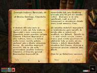 TES III: Morrowind CZ - screenshoty