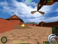 Qin Warrior - screenshoty