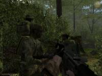 Vietcong - screenshoty