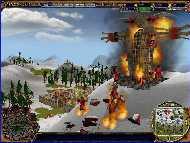 Pics/Warrior Kings Battles v1.1/01.jpg. pics/Warrior Kings Battles v