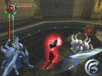 Blood Omen 2: Legacy of Kain - patch