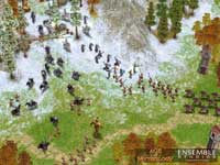 Age of Mythology - patch