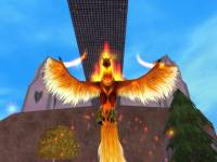 EverQuest: Planes of Power - screenshoty