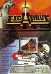 Co zbylo z Excaliburu?