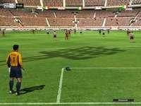 Fifa Footbal 2003