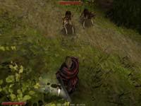 Gothic 2 – screenshoty
