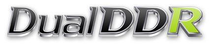 Dual DDR
