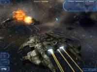 Haegemonia: Legions of Iron - screenshoty