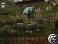 Hitman 2: Silent Assassin - patch