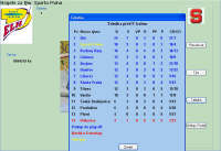 Hockey Manager 2003