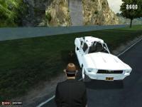 GTA 3 v Mafii