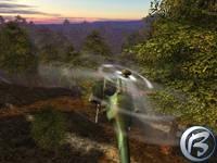 S.T.A.L.K.E.R.: Oblivion Lost - screenshoty