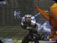 Unreal Tournament 2003 - patche