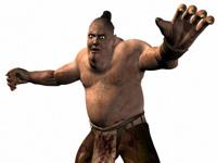 Warhammer Online - screenshoty