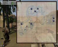 RtCW: Enemy Territory