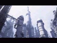 Civilization III: Play the World