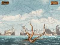 Anno 1503 - wallpapery