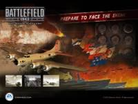 Náhled wallpaperu ke hře BATTLEFIELD 1942
