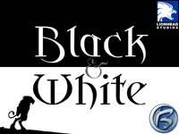 Náhled wallpaperu ke hře Black & White