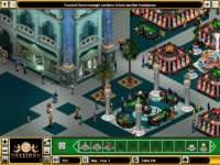 Casino Empire