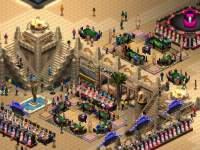 Casino Empire - screenshoty