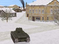 Combat Mission 2 - Barbarossa to Berlin